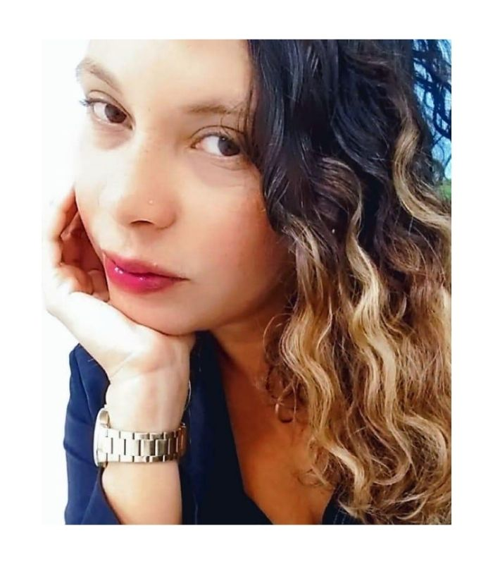 Rebeca Cardoso (CRP-03/12049)