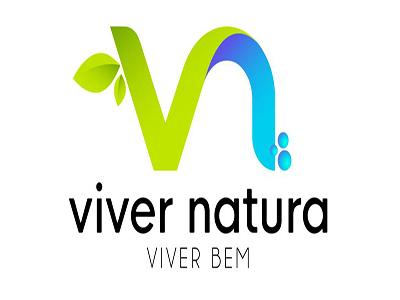 Viver Natura