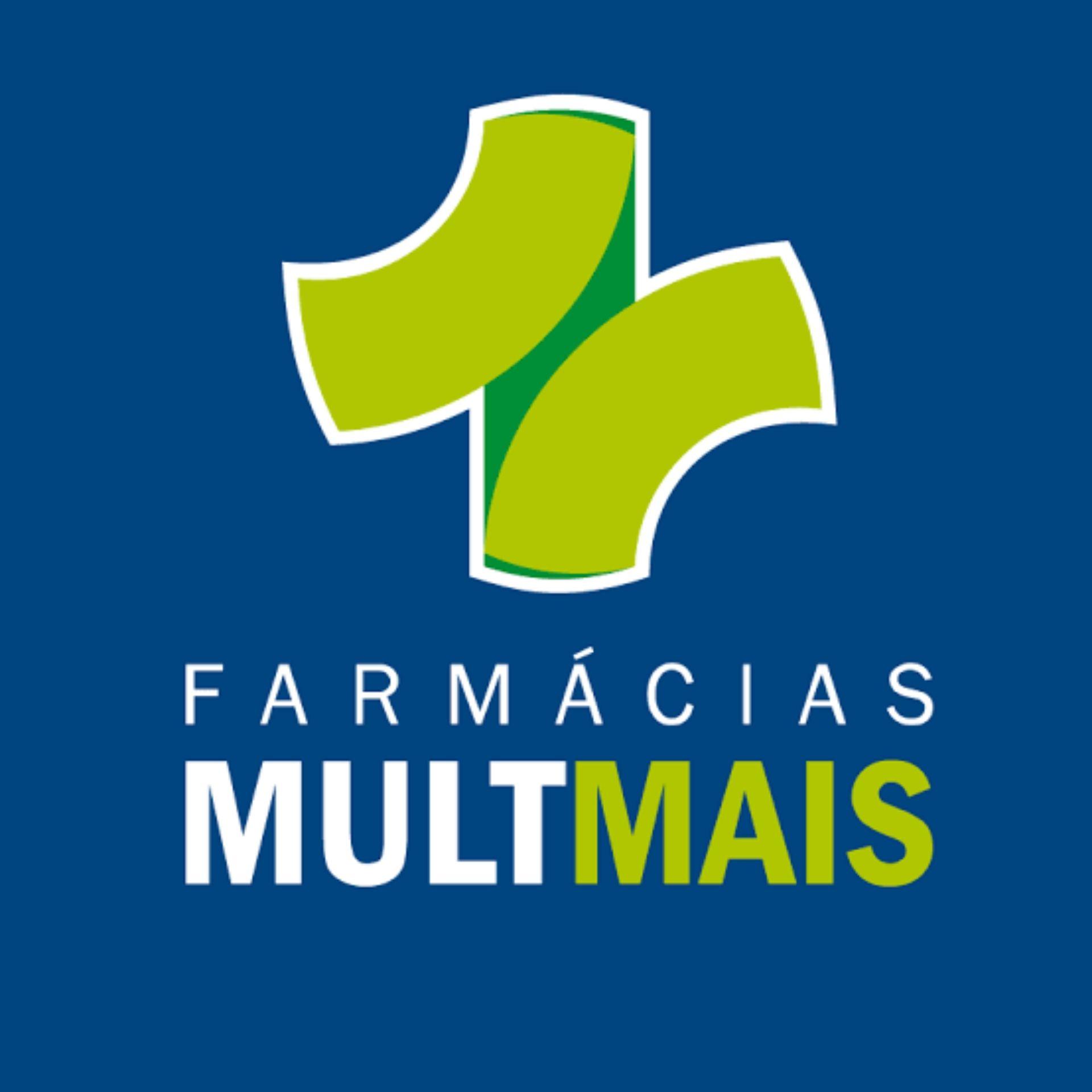Farmácias MultMais