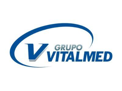VitalMed