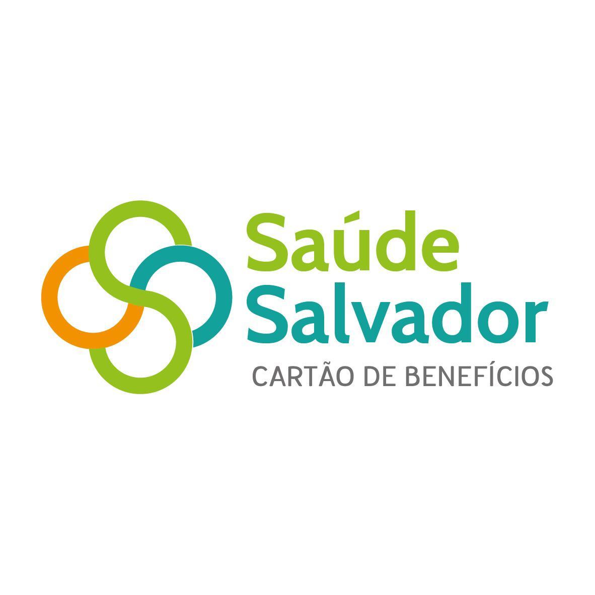 Cartão Saúde Salvador